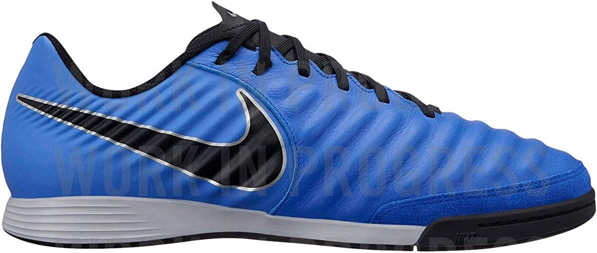Nike Unisex Erwachsene Legend 7 Academy Ic Futsalschuhe