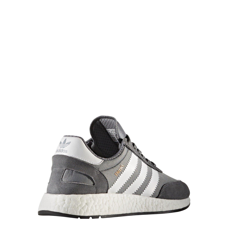 adidas shoes size 5