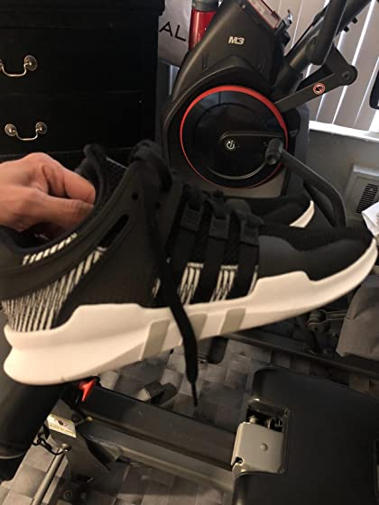 adidas Men's Eqt Support Adv Fashion Sneaker Beautiful sneakers! Comfy ????????