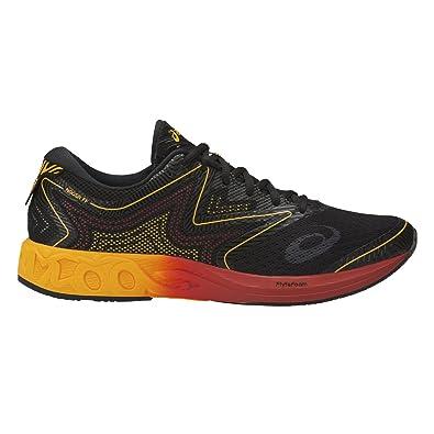 529df721ee20e Asics Men's Noosa Ff Training Shoes: Amazon.co.uk: Shoes & Bags