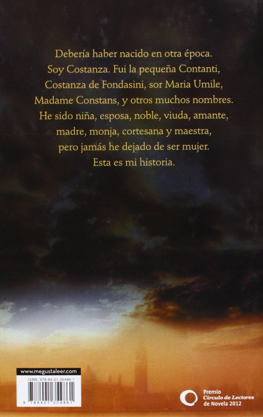 La máscara veneciana / The venecian mask (Spanish Edition): Gloria Codina: 9788401354861: Amazon.com: Books