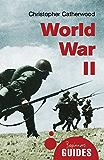 World War II: A Beginner's Guide (Beginner's Guides)