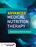 Advanced Medical Nutrition Therapy