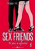 Sex Friends - Et plus si affinités, 6