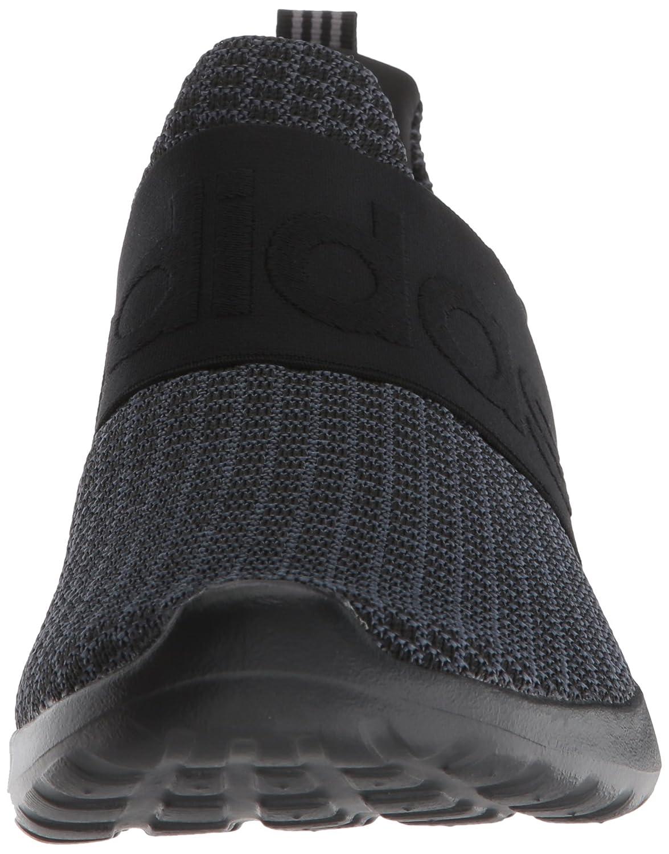 Adidas Originals Leichter Renner, Renner, Renner, anpassend Herren B077X9X12H  3105ac