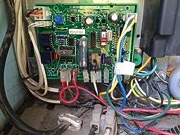 americana dometic rv refrigerator manual