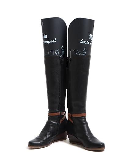 780b450b3d524 Amazon.com   Fill Your Boots