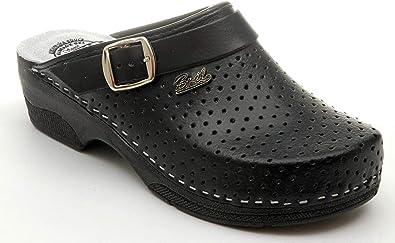 b2 zapatillas