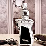 MightySkins Skin Compatible with SMOK Mag 225W