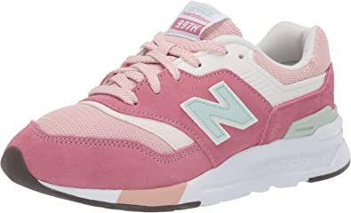 new balance 32 fille