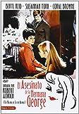 El Asesinato De La Hermana George [DVD]