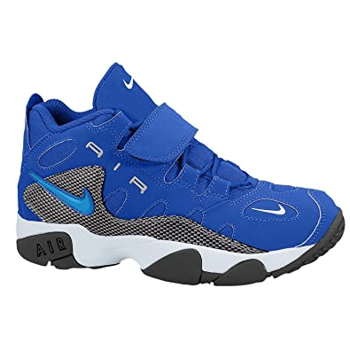 Nike Air Turf Shoe  db2d631c0