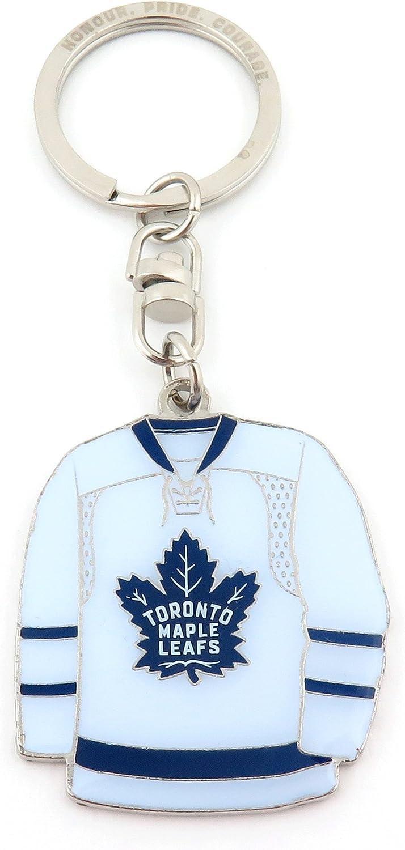 Toronto Maple Leafs Maillot Porte-cl/és