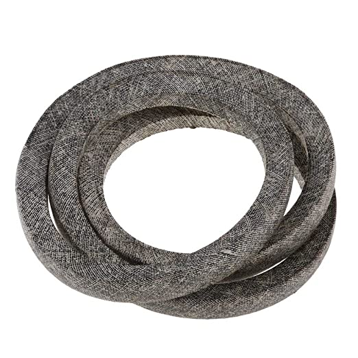SeaStart Cinturón de Repuesto para cortacésped, 1 Banda ...