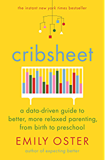 Precious Little Evidence That Vouchers >> Precious Little Sleep The Complete Baby Sleep Guide For Modern
