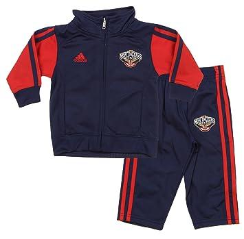 Adidas NBA Little Boys Infantil Conjunto Completo De Corte ...
