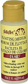 product image for FolkArt Floating Medium (2-Ounce), 868