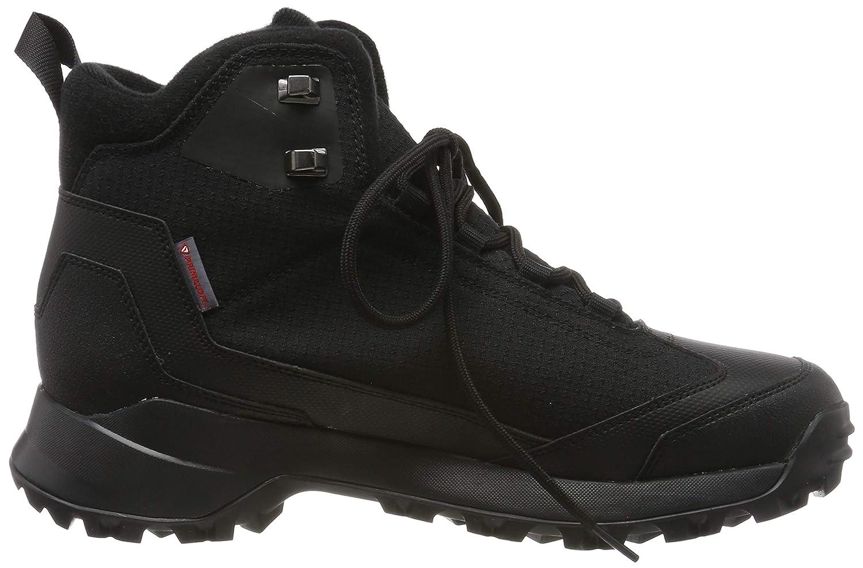 adidas Terrex Heron Mid Walking stiefel SS20