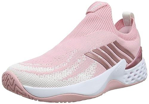 K-Swiss Performance Aero Knit, Zapatillas de Tenis para Mujer: Amazon.es: Zapatos y complementos