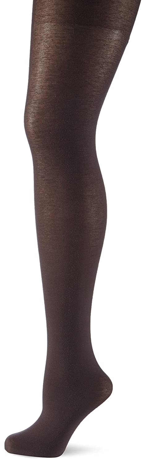 Womens Sensual Silk Tights Kunert
