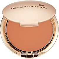 Bassam Fattouh Two Way Cake Face Foundation - 12 G, S7 - Beige