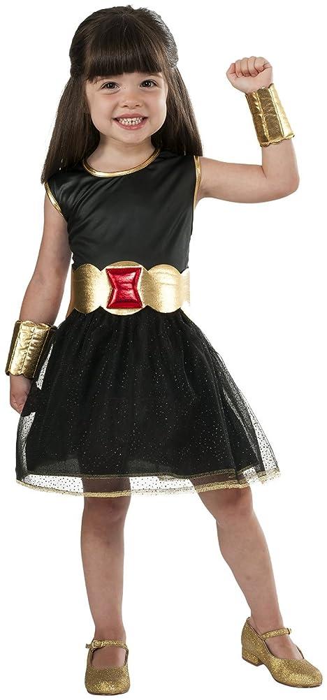 Black widow fancy dress uk cheap