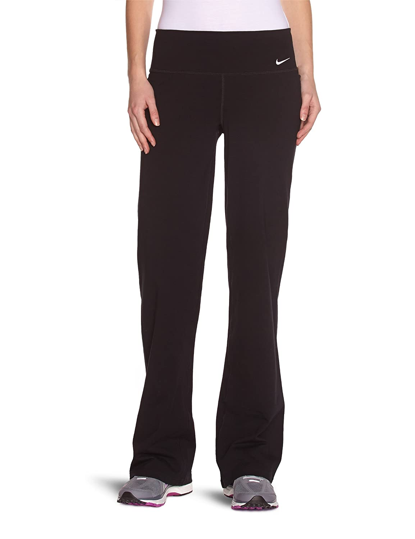 Amazon com: Nike Womens Regular Dri-Fit Cotton Style: 419407