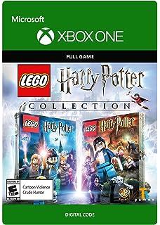 Amazoncom Lego Movie 2 The Video Game Xbox One Digital Code