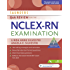 Saunders Q&A Review for the NCLEX-RN® Examination - E-Book (Saunders Q & a Review for the Nclex-Rn Examination)