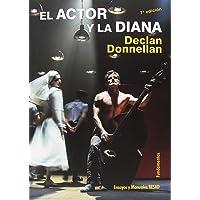 El actor y la diana (nueva edición): 146