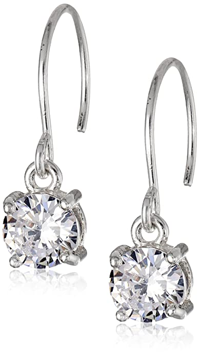 Dating anne klein jewelry