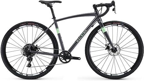 Raleigh Bikes Amelia 3 - Bicicleta de carretera para mujer (48 cm ...