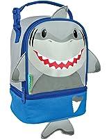 Stephen Joseph Lunch Pals, Shark