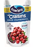 Ocean Spray Raisins Dried Cranberries, 170 g