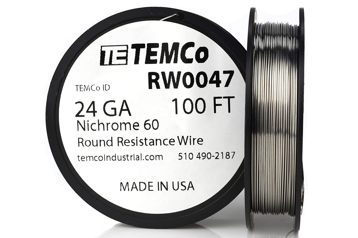 Attractive Resistance Of 16 Awg Wire Pattern - The Wire - magnox.info