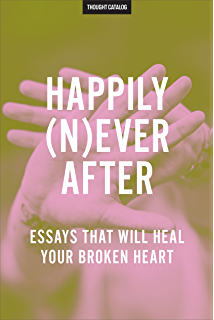 Amazon this is me letting you go ebook heidi priebe thought happily never after essays that will heal your broken heart fandeluxe Epub