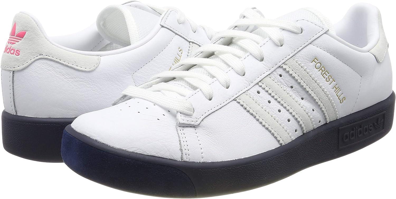 Chaussures Adidas Forest Hills: Amazon.it: Scarpe e borse