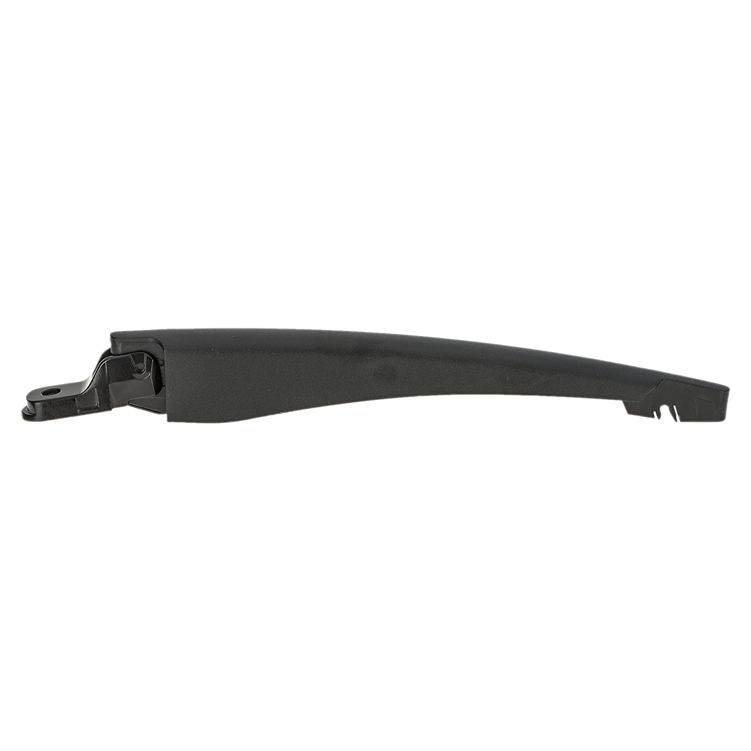 Amazon.com: OEM NEW Rear Window WIper Blade Arm 2007-2014 Ford Edge Lincoln MKX 9T4Z17526A: Automotive