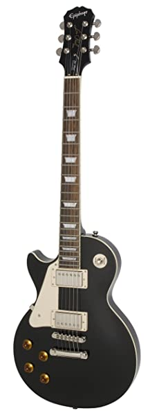 Neat Epiphone ENSLEBCH1 image here, check it out
