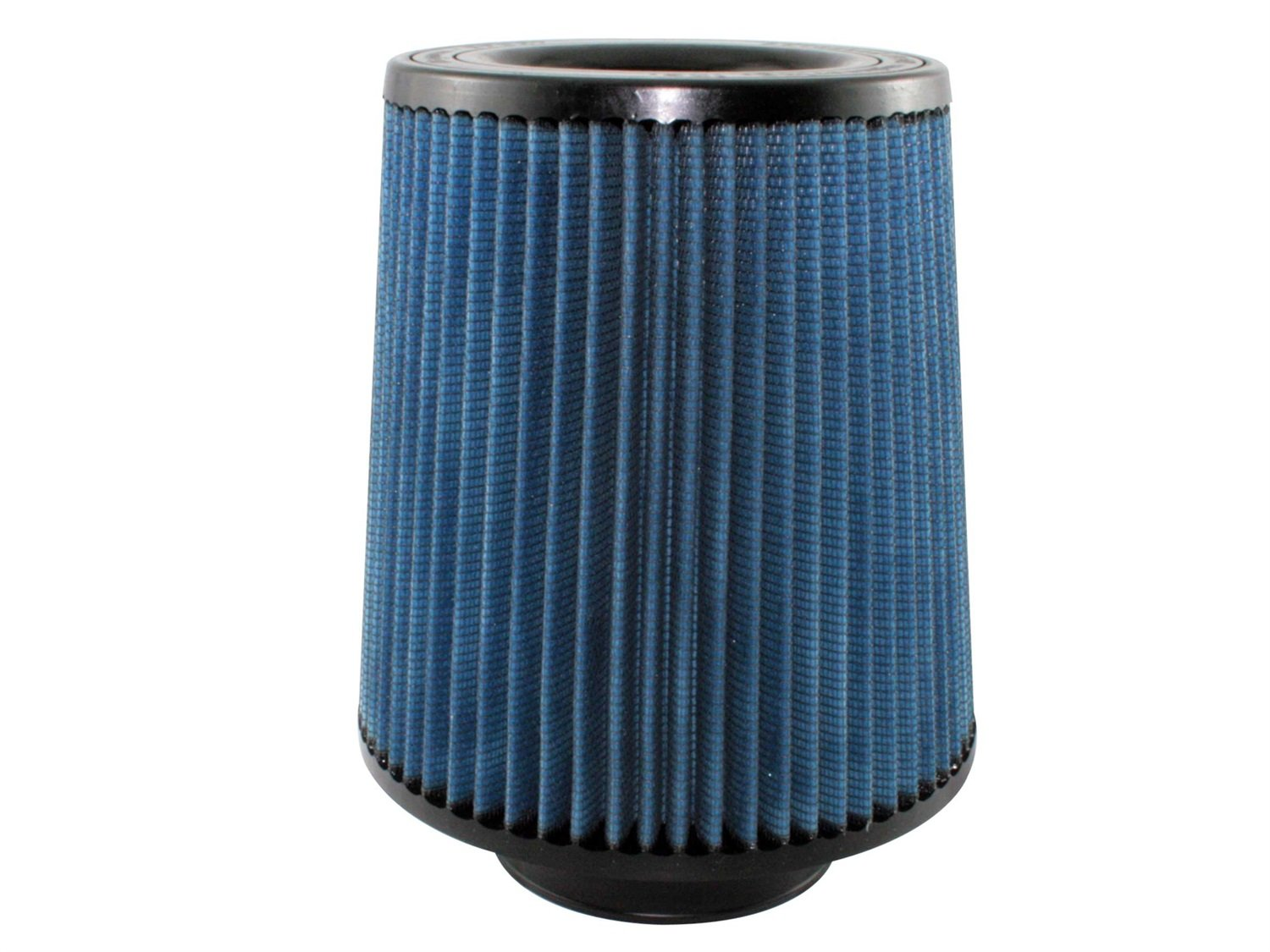 aFe 24-91002 Universal Clamp On Air Filter AFE Filters 7638