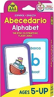 Amazon.com: 600 Primeras Palabras Más Usadas Tarjetas Bebe ...