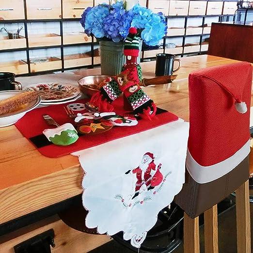 Kuty Christmas Decorations,Creativas Decoracion Navidad,Decoracion ...