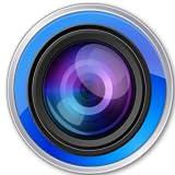 Secret Camera - Best Reviews Guide