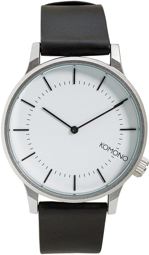 Komono Reloj de Pulsera KOM-W2268