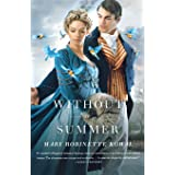 Without a Summer (Glamourist Histories, 3)