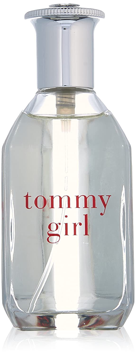 Top 12 Best Perfume For Teens (2020 Reviews & Buying Guide) 9