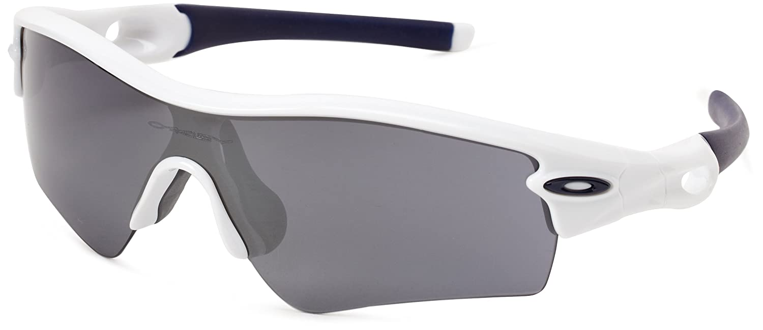 Oakley Sonnenbrille Radar Pitch