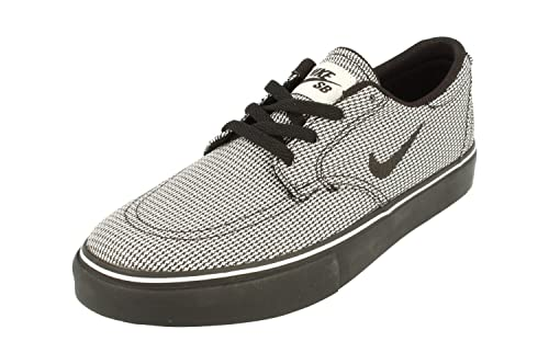 Nike SB Clutch PRM GS Trainers 807409 Sneakers Shoes: Amazon.co.uk: Shoes &  Bags