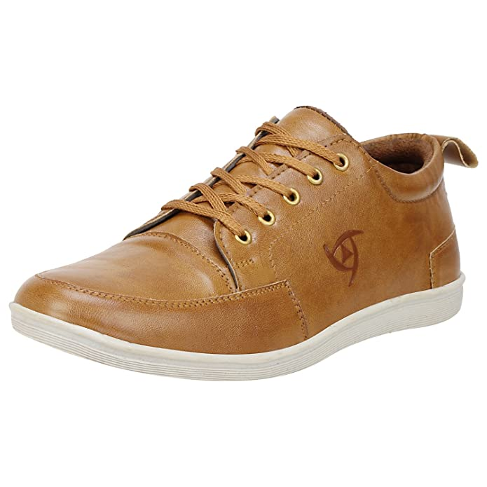 Kraasa Sneakers at Rs.199