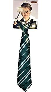 7dcbfc1dd Disfraces y accesorios Juguetes y juegos Ogquaton Rayon Tie College ...